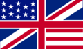 120px-UK-US_flag